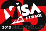 photo,visa pour l'image,perpignan,guerre,edgar morin