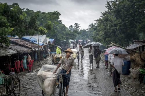 Amsellem-Rohingyas_001.jpg
