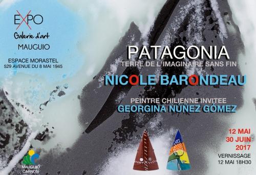 PATAGONIA32V2NEMENT.jpg