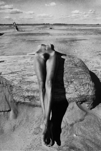 photographie,arles,lucien clergue,rip