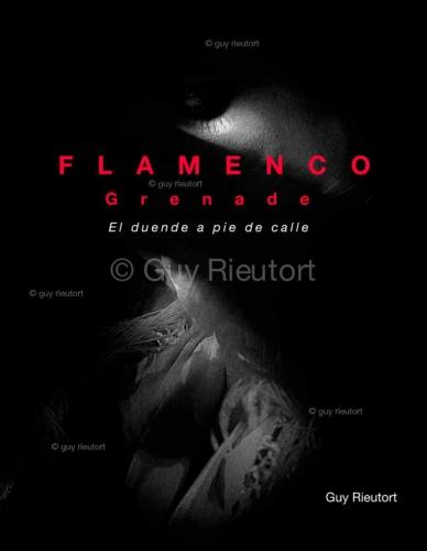 couve-flamenco-site-©utra-bass-def.jpg