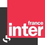france inter,radio
