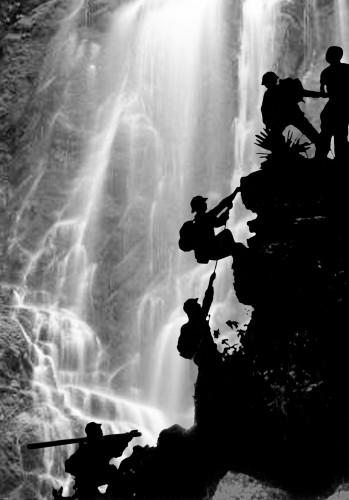 Vietnam-DoanCong_001.jpg