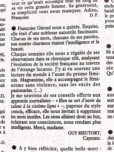 giroud2.jpg