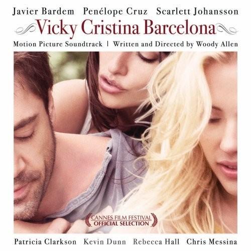 big-vicky-cristina-barcelona-ost.jpg
